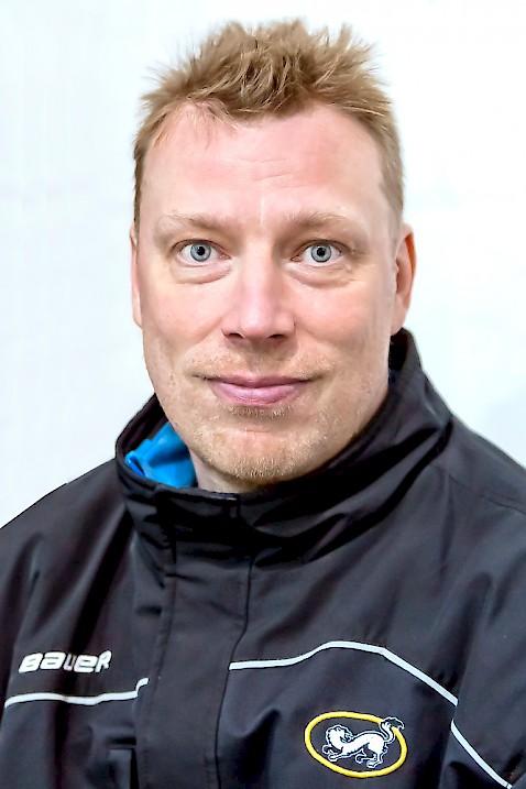 Tuomo Räty